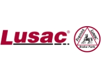 lusac