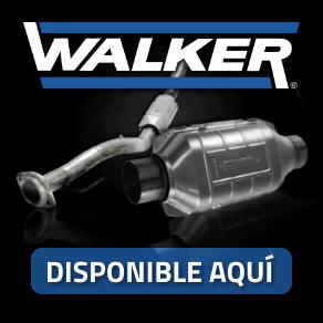 BannerWalker