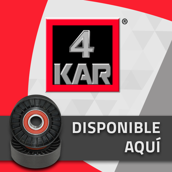 4KAR -MI