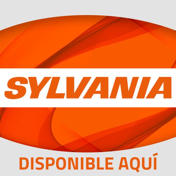 SYLVANIA-MI