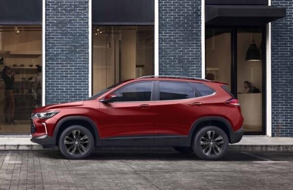 Nueva-Chevrolet-Tracker-2021-770x489 (2)