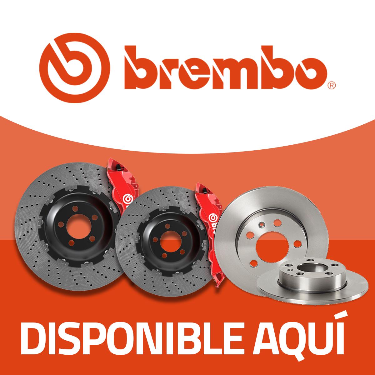 brembo DISPONIBLE